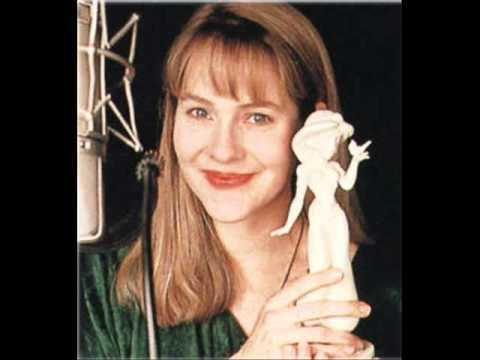Linda Larkin 1992