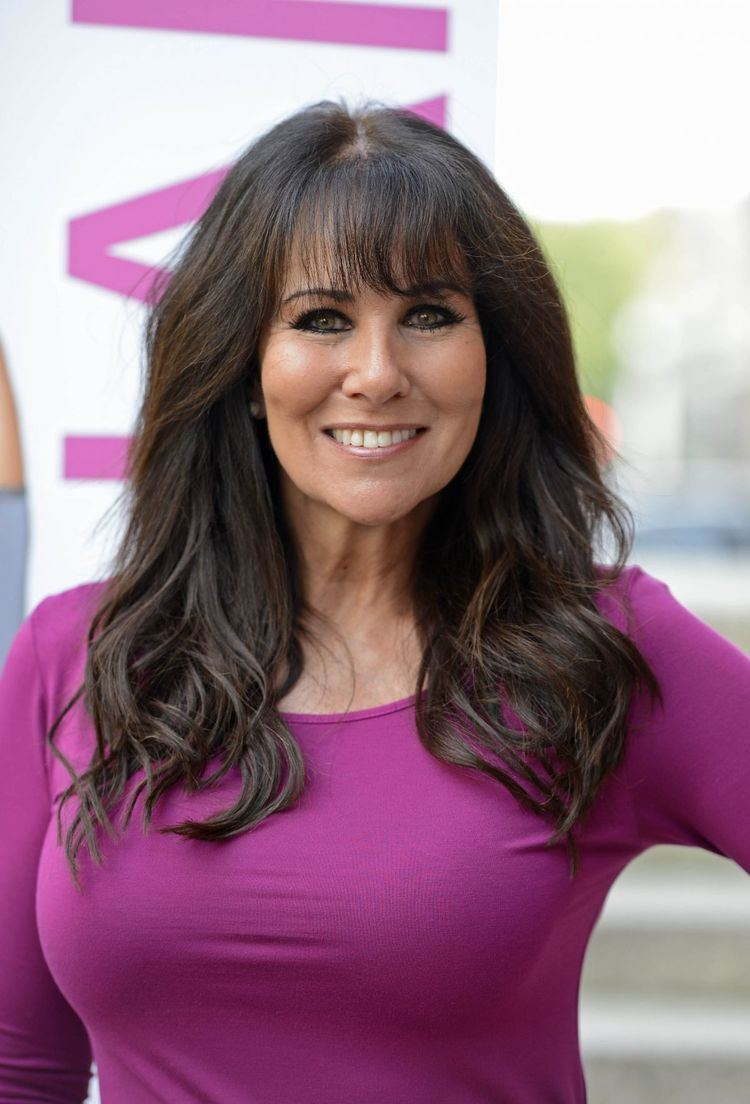 Linda Lusardi nudes (15 photos), Sexy, Is a cute, Twitter, butt 2017