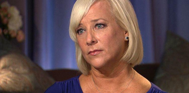 Linda Lusk, Ex-Mayor Convicted of Child Molesting, Will