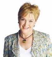 Linda McAuley wwwbbccoukstaticarchive5fad03e7dbf45a02a5ebc2