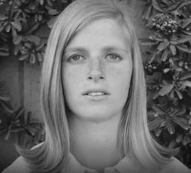 Linda McCartney Celebrities who died young images Linda Louise McCartney Lady