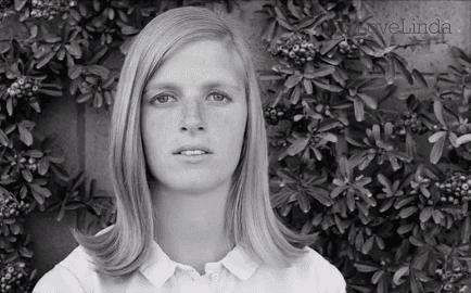 Linda McCartney lovelindapng