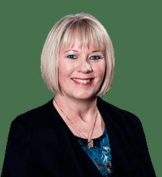 Linda Reimer governmentcaucusbccalindareimerwpcontentuplo
