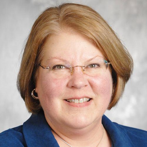 Linda Slocum Linda Slocums Political Summary The Voters Self Defense System