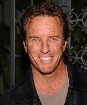 Linden Ashby Pictures amp Photos of Linden Ashby IMDb