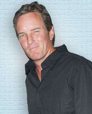 Linden Ashby ampaposTeen Wolfampapossampapos Linden Ashby on the move from
