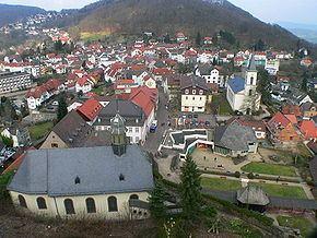 Lindenfels httpsuploadwikimediaorgwikipediacommonsthu
