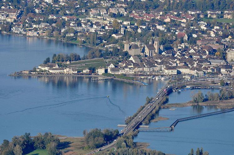 Lindenhof (Rapperswil)