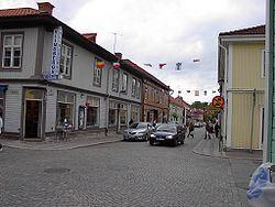 Lindesberg httpsuploadwikimediaorgwikipediacommonsthu
