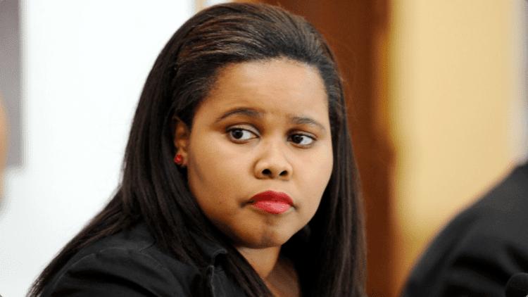 Lindiwe Mazibuko Lindiwe Mazibuko 10 Lesser Known Facts About the Politician