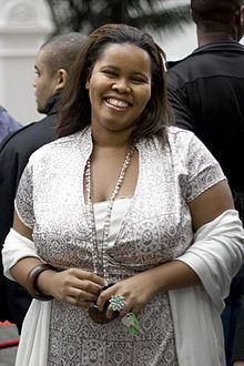 Lindiwe Mazibuko Lindiwe Mazibuko Wikipedia the free encyclopedia