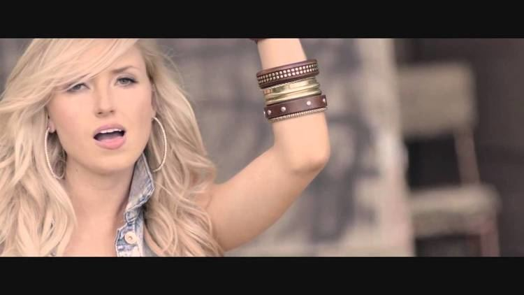Lindsay Broughton Lindsay Broughton Take Me There Official Video YouTube
