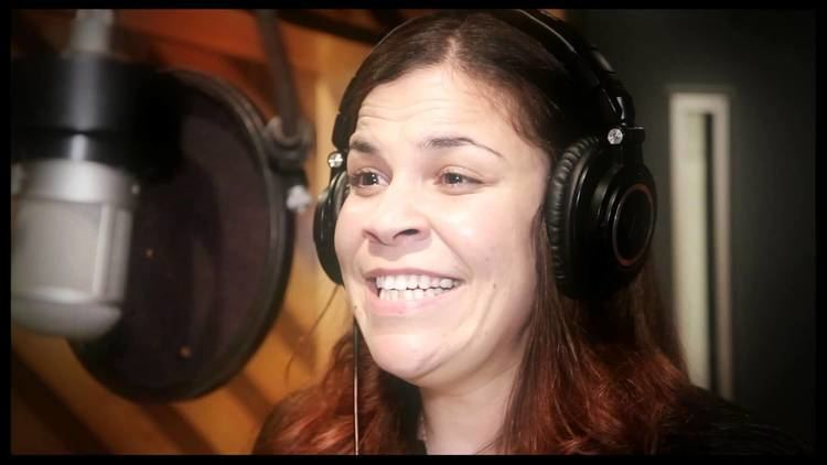 Lindsay Mendez Exclusive Music Video Watch Lindsay Mendez Sing the HeartWrenching