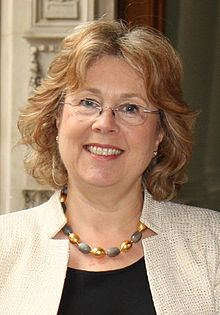 Lindsay Northover, Baroness Northover httpsuploadwikimediaorgwikipediacommonsthu