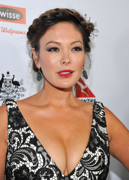 Lindsay Price Lindsay Price Quotes QuotesGram