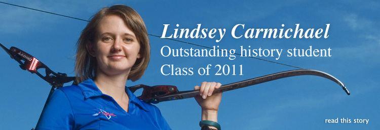 Lindsey Carmichael httpswwwutexaseducolahistoryfilesimages