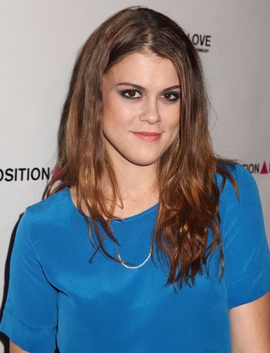 Lindsey Shaw EXCLUSIVE Lindsey Shaw quotShay and I are the biggest Paily