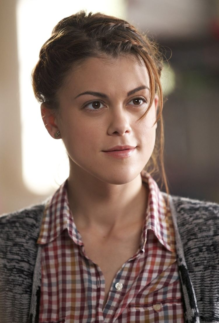 Lindsey Shaw Lindsey Shaw Quotes QuotesGram