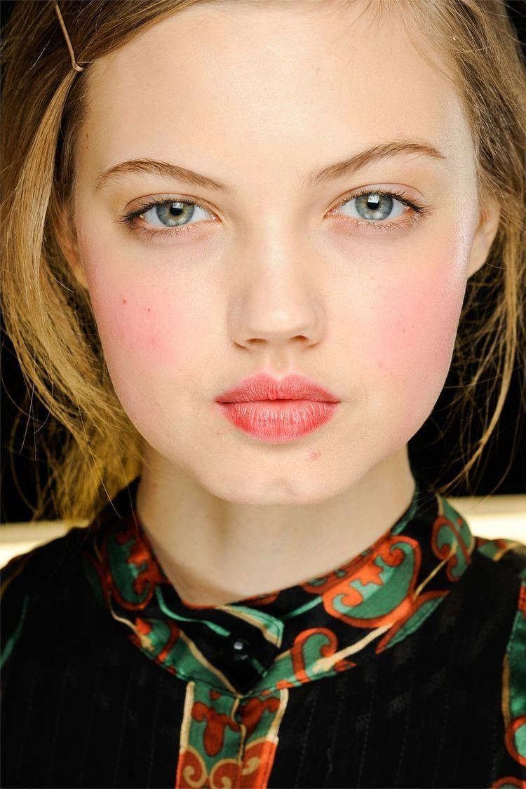 Lindsey Wixson Lindsey Wixson photo gallery 217 high quality pics of