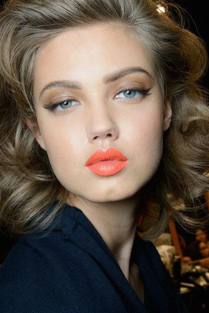 Lindsey Wixson Lindsey Wixson Height Weight Body Statistics Healthy Celeb