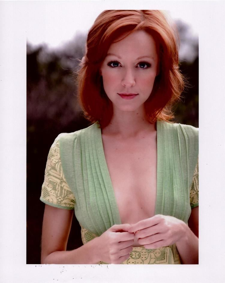 Lindy Booth Hottest Woman 11615 LINDY BOOTH The Librarians