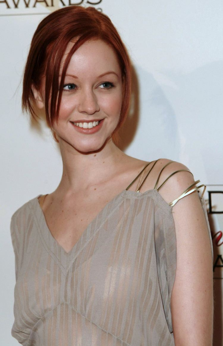 Lindy Booth Lindy Booth gentlemanboners