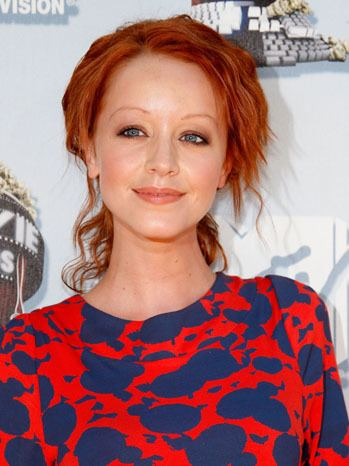 Lindy Booth Lindy Booth 80px Image 11