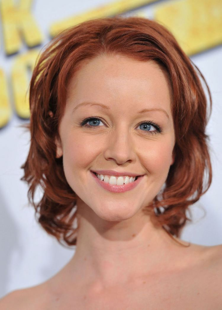 Lindy Booth 1st name all on people named Lindy songs books gift