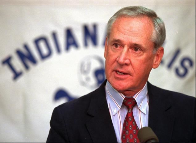 Lindy Infante Former Packers Colts coach Lindy Infante dead at 75 NY
