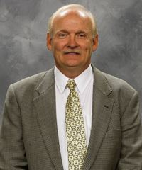 Lindy Ruff Dallas Stars Lindy Ruff Biography Dallas Stars Team