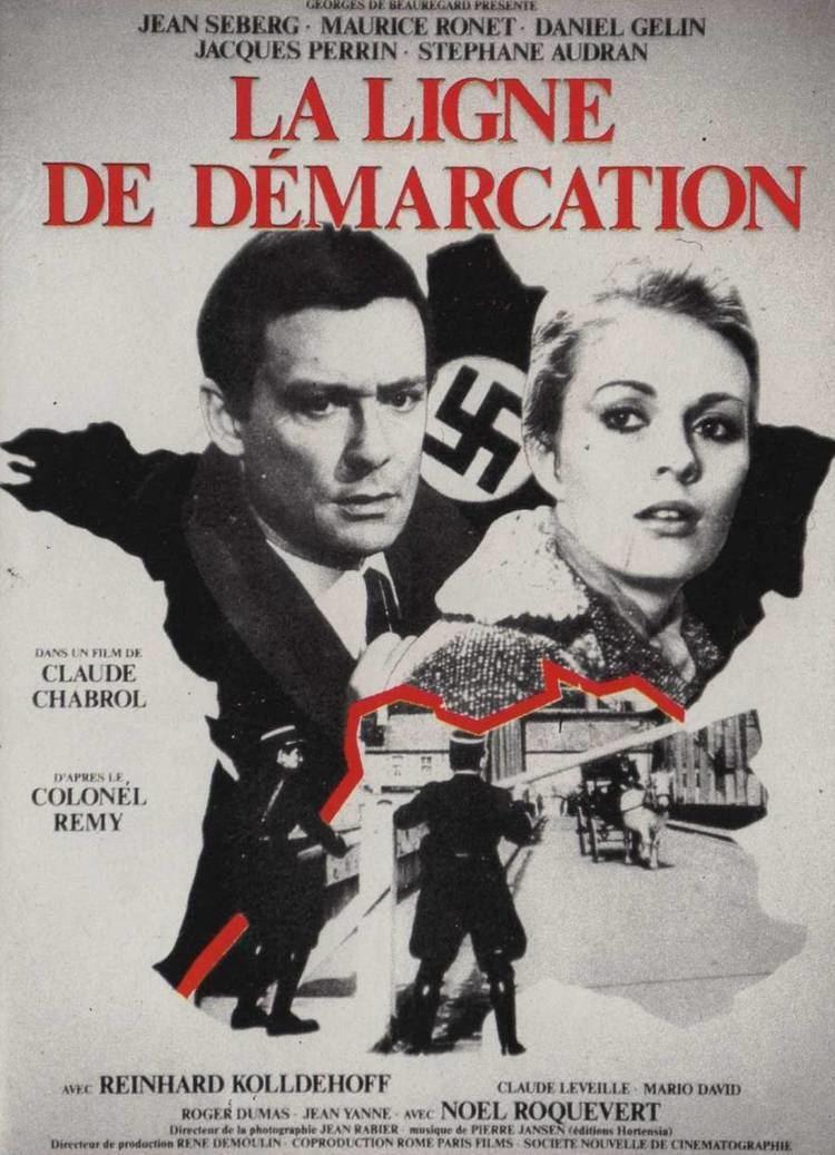 Line of Demarcation (film) httpsuploadwikimediaorgwikipediarubb9