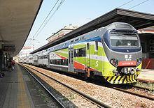 Line S1 (Milan suburban railway service) httpsuploadwikimediaorgwikipediacommonsthu