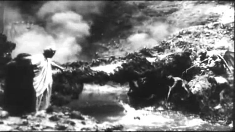 L'Inferno L39 Inferno de Dante Completo Legendado YouTube