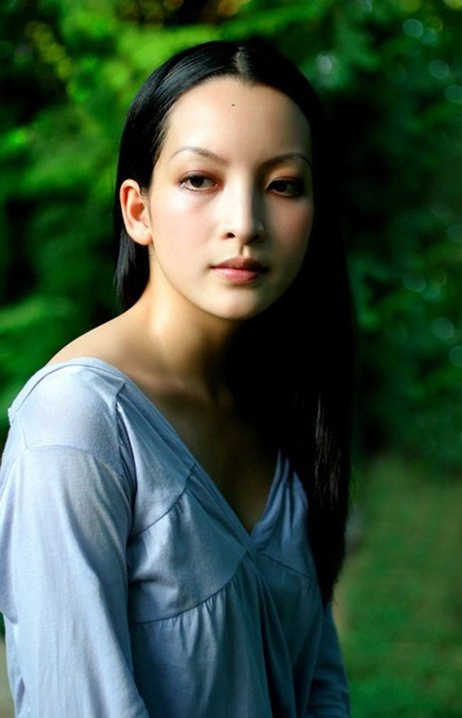Linh Nga healthplusvnImagesUploadedShare20130809615