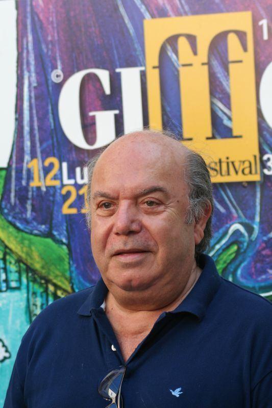 Lino Banfi httpsuploadwikimediaorgwikipediacommons22