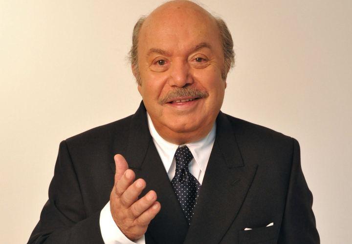 Lino Banfi Lino Banfi il sito