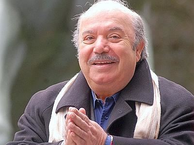 Lino Banfi Lino Banfi profile Famous people photo catalog