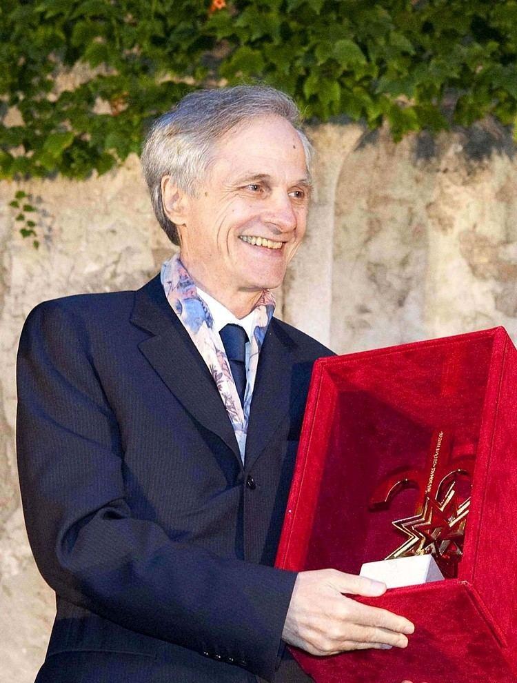 Lino Capolicchio Lino Capolicchio Wikiwand