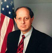 Lino Gutierrez httpsuploadwikimediaorgwikipediaen77aLin