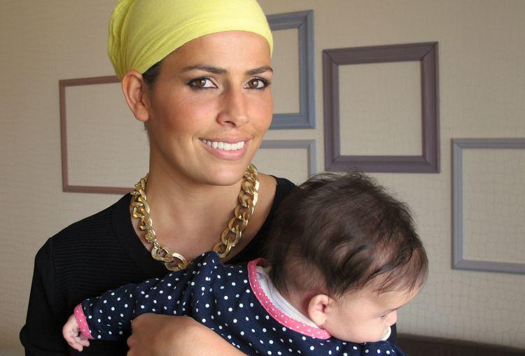 Linor Abargil Israeli Miss World39s antirape crusade goes global Yahoo