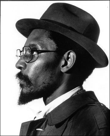 Linton Kwesi Johnson Friday iPodMP3 Shuffle Happy Birthday Linton Kwesi