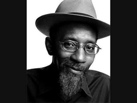 Linton Kwesi Johnson Linton Kwesi Johnson Fite Dem Back YouTube
