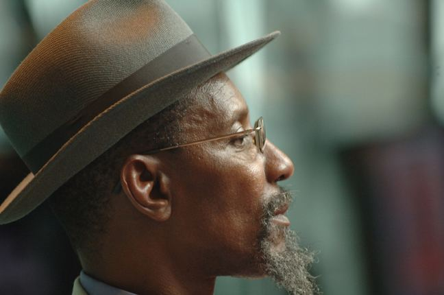 Linton Kwesi Johnson Call for Papers The Power of Caribbean Poetry Word and