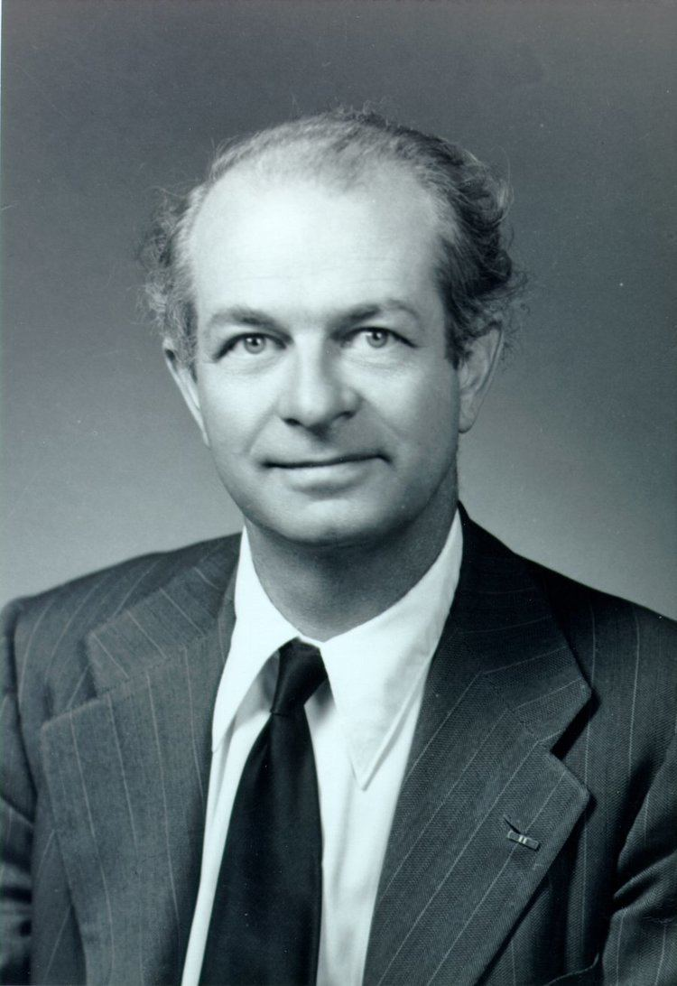 Linus Pauling Linus Pauling 1940s Large Version Pictures and