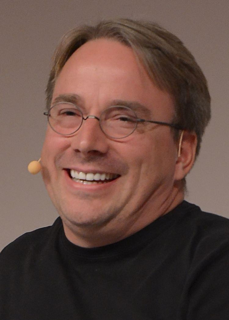 Linus Torvalds httpsuploadwikimediaorgwikipediacommons00