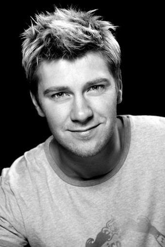 Linus Wahlgren Linus Wahlgren Celebrities lists