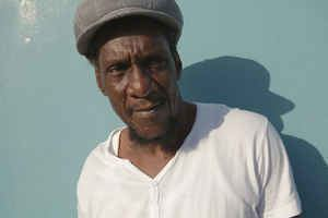 Linval Thompson Linval Thompson Discography at Discogs