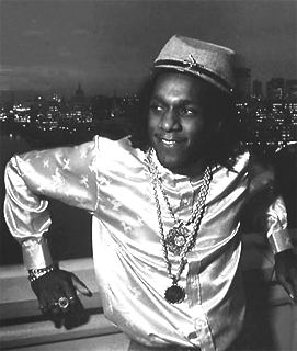 Linval Thompson ReggaeCollectorcom Linval Thompsons Profile