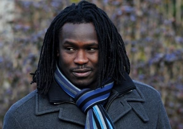 Linvoy Primus Linvoy Primus Portsmouth Football Club Hall of Fame