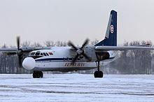 Lionair Flight 602 httpsuploadwikimediaorgwikipediacommonsthu